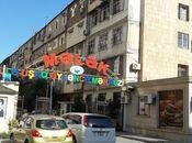 3 otaqlı köhnə tikili - Gənclik m. - 90 m²