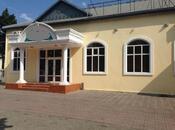 Obyekt - Xətai r. - 1500 m²