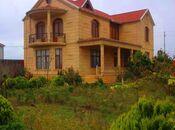 5 otaqlı ev / villa - Suraxanı r. - 300 m²