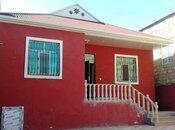 4 otaqlı ev / villa - Zabrat q. - 100 m²