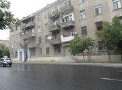 2 otaqlı köhnə tikili - 28 May m. - 90 m²