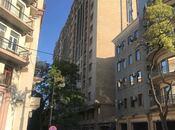 3-комн. новостройка - м. Ичери Шехер - 110 м²