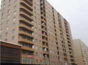 2 otaqlı yeni tikili - Badamdar q. - 107 m²
