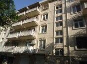 1 otaqlı köhnə tikili - 28 May m. - 38 m²
