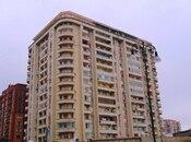 4 otaqlı yeni tikili - Gənclik m. - 192 m²