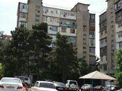3 otaqlı köhnə tikili - Xalqlar Dostluğu m. - 75 m²