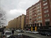 5 otaqlı yeni tikili - Nərimanov r. - 252 m²