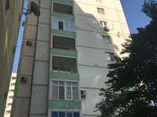 3 otaqlı köhnə tikili - Gənclik m. - 75 m²