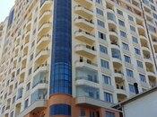 3-комн. новостройка - пос. 7-ой мкр - 139 м²