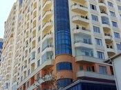 2-комн. новостройка - пос. 7-ой мкр - 93 м²