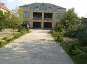 6-комн. дом / вилла - пос. Новханы - 480 м²