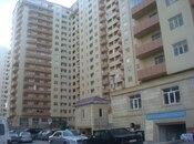 2 otaqlı yeni tikili - Yeni Yasamal q. - 67 m²