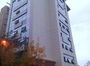 2 otaqlı köhnə tikili - Səbail r. - 75 m²