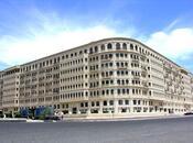 14 otaqlı ofis - Xətai r. - 755.5 m²