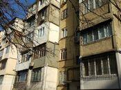3 otaqlı köhnə tikili - Yasamal q. - 75 m²