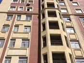 4-комн. новостройка - Насиминский  р. - 165 м²