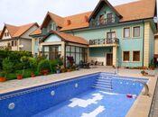 Bağ - Şağan q. - 430 m²