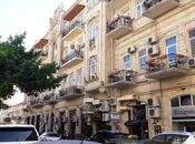 7 otaqlı köhnə tikili - Sahil m. - 320 m²