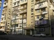4-комн. вторичка - пос. Ени Ясамал - 84 м²