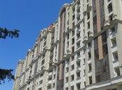 1-комн. новостройка - пос. Бакиханова - 50 м²