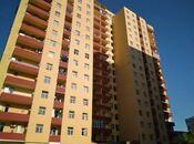 1 otaqlı yeni tikili - Yeni Yasamal q. - 64 m²