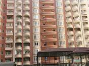 3-комн. новостройка - пос. Бадамдар - 137 м²