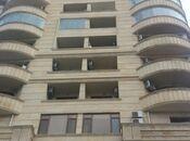 3-комн. новостройка - м. 28 мая - 126 м²