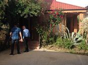 4 otaqlı ev / villa - Nəsimi r. - 120 m²