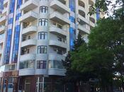 3-комн. новостройка - Насиминский  р. - 165 м²