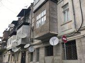 2 otaqlı köhnə tikili - Nəsimi r. - 100 m²