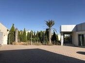 Bağ - Bakı - 3500 m²