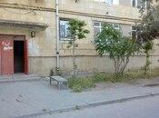 3 otaqlı köhnə tikili - Hövsan q. - 80 m²