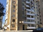 2 otaqlı köhnə tikili - Hövsan q. - 40 m²