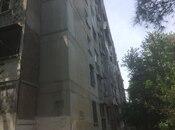 2 otaqlı köhnə tikili - Həzi Aslanov m. - 57 m²