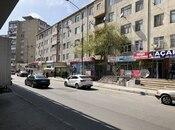 1 otaqlı köhnə tikili - 20 Yanvar m. - 34 m²