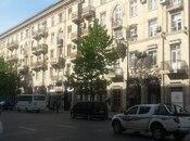 2 otaqlı köhnə tikili - İçəri Şəhər m. - 58 m²