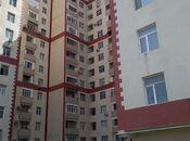 3-комн. новостройка - м. Проспект Азадлыг - 97 м²
