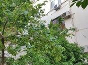 3 otaqlı köhnə tikili - Yasamal r. - 115 m²