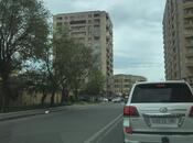 2-комн. новостройка - м. Ичери Шехер - 94 м²