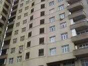 3 otaqlı yeni tikili - Xətai r. - 108 m²