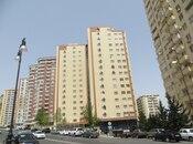 4-комн. новостройка - Ясамальский р. - 167 м²