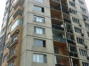 2 otaqlı yeni tikili - Azadlıq Prospekti m. - 82 m²