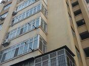 2-комн. новостройка - м. 20 января - 87 м²
