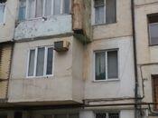 2 otaqlı köhnə tikili - Gənclik m. - 45 m²