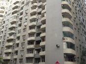 3-комн. новостройка - м. Низами - 123 м²