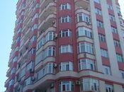 3-комн. новостройка - Насиминский  р. - 119 м²