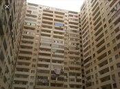 3-комн. новостройка - пос. 8-й мкр - 105 м²
