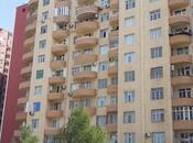 4-комн. новостройка - пос. Ени Ясамал - 137 м²