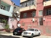 3-комн. новостройка - пос. Ахмедлы - 84 м²