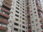 2-комн. новостройка - пос. 7-ой мкр - 54 м²